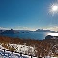 Hokkaido_190112_049.jpg