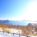 Hokkaido_190112_052.jpg