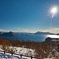 Hokkaido_190112_053.jpg