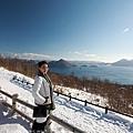 Hokkaido_190112_054.jpg