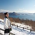 Hokkaido_190112_055.jpg