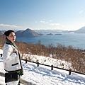 Hokkaido_190112_056.jpg