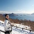 Hokkaido_190112_057.jpg