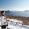 Hokkaido_190112_058.jpg
