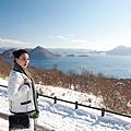 Hokkaido_190112_059.jpg