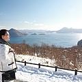 Hokkaido_190112_060.jpg