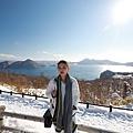 Hokkaido_190112_061.jpg