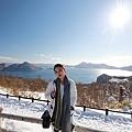 Hokkaido_190112_062.jpg