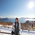Hokkaido_190112_063.jpg