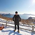 Hokkaido_190112_064.jpg