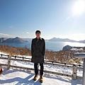 Hokkaido_190112_065.jpg