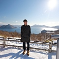 Hokkaido_190112_066.jpg