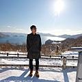 Hokkaido_190112_067.jpg