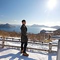 Hokkaido_190112_068.jpg