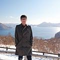 Hokkaido_190112_069.jpg