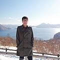 Hokkaido_190112_070.jpg