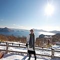 Hokkaido_190112_071.jpg