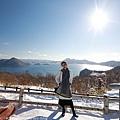 Hokkaido_190112_072.jpg