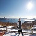 Hokkaido_190112_073.jpg