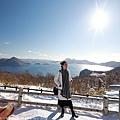 Hokkaido_190112_074.jpg