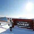 Hokkaido_190112_077.jpg