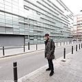 Barcelona_1901_0041.jpg