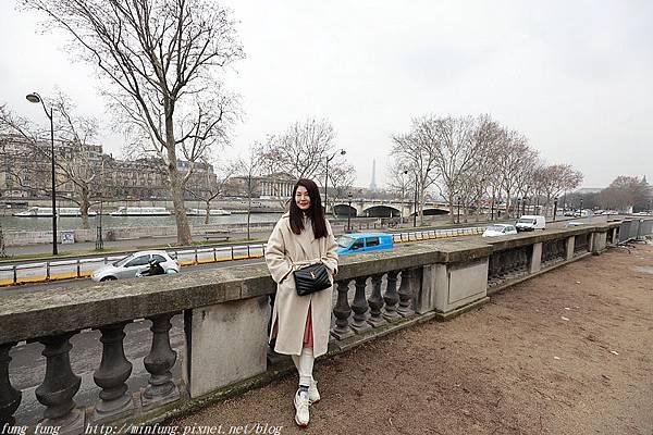 Paris_1901_0023.jpg