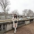 Paris_1901_0024.jpg