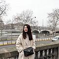 Paris_1901_0025.jpg