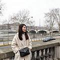 Paris_1901_0026.jpg
