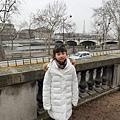 Paris_1901_0027.jpg