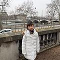 Paris_1901_0028.jpg