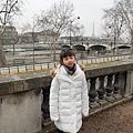 Paris_1901_0029.jpg