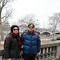 Paris_1901_0030.jpg