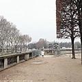 Paris_1901_0034.jpg