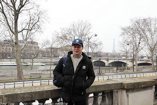 Paris_1901_0037.jpg