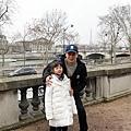 Paris_1901_0039.jpg