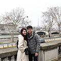 Paris_1901_0042.jpg