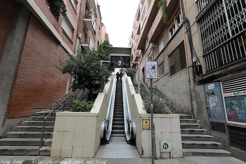 Barcelona_1901_0444.jpg