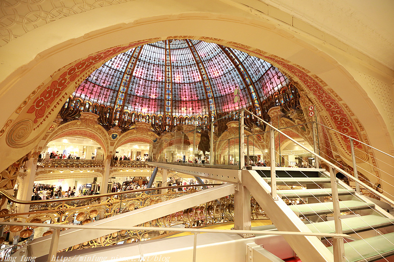 Paris_1901_1116.jpg