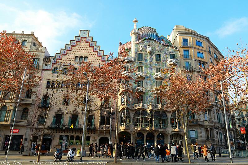 Barcelona_1901_0825.jpg