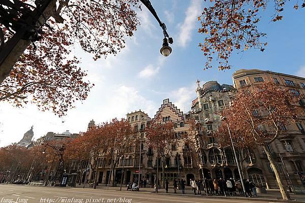 Barcelona_1901_0826.jpg