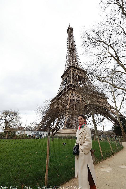 Paris_1901_1253.jpg