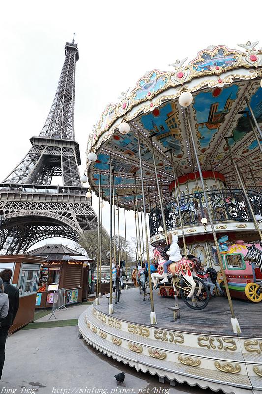 Paris_1901_1255.jpg