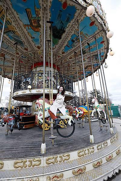 Paris_1901_1268.jpg