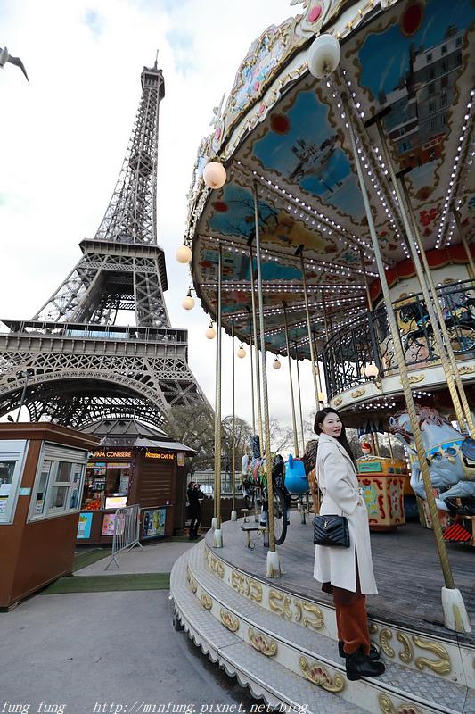 Paris_1901_1283.jpg