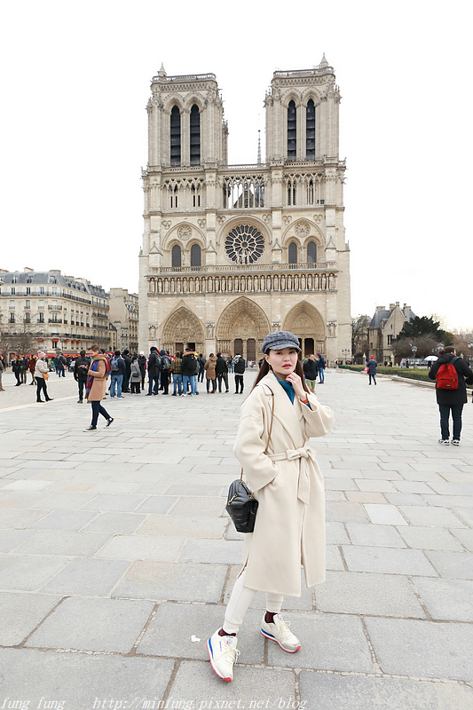 Paris_1901_1364.jpg