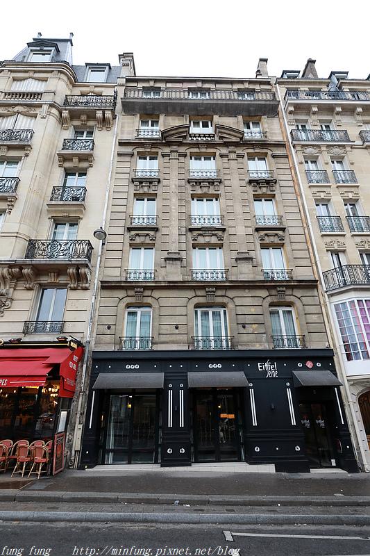 Paris_1901_1570.jpg