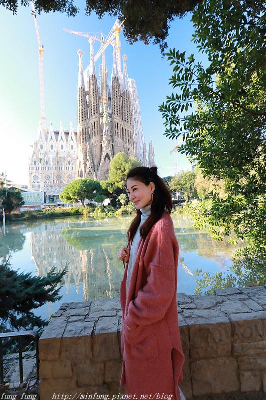 Barcelona_1901_1479.jpg