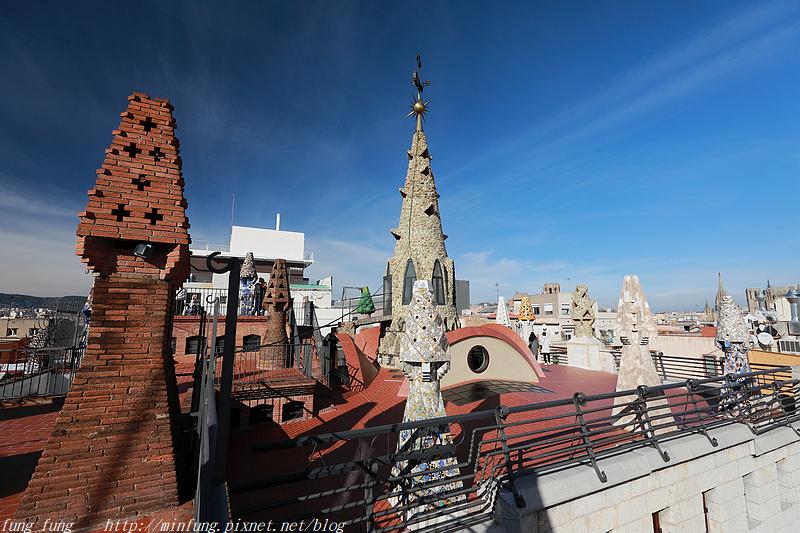 Barcelona_1901_2099.jpg